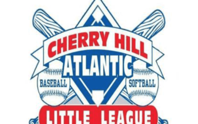 Cardwell Sponsors the Cherry Hill Atlantic League