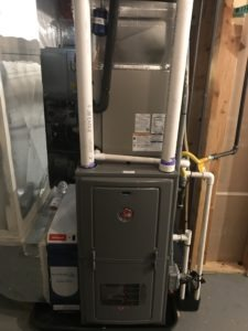 South Jersey Heating Repairs