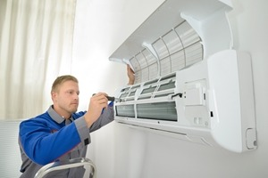 Common Air Conditioning Problems Repaired by Expert New Jersey HVAC Contractors