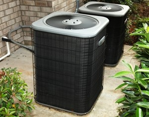 HEATING AND AIR CONDITIONING CONTRACTORS IN MEDFORD