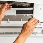How New Jersey Residents Can Keep Their Air Conditioners as Efficient as Possible