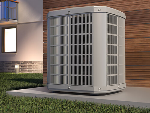 Air Conditioner Installations in Moorestown, NJ